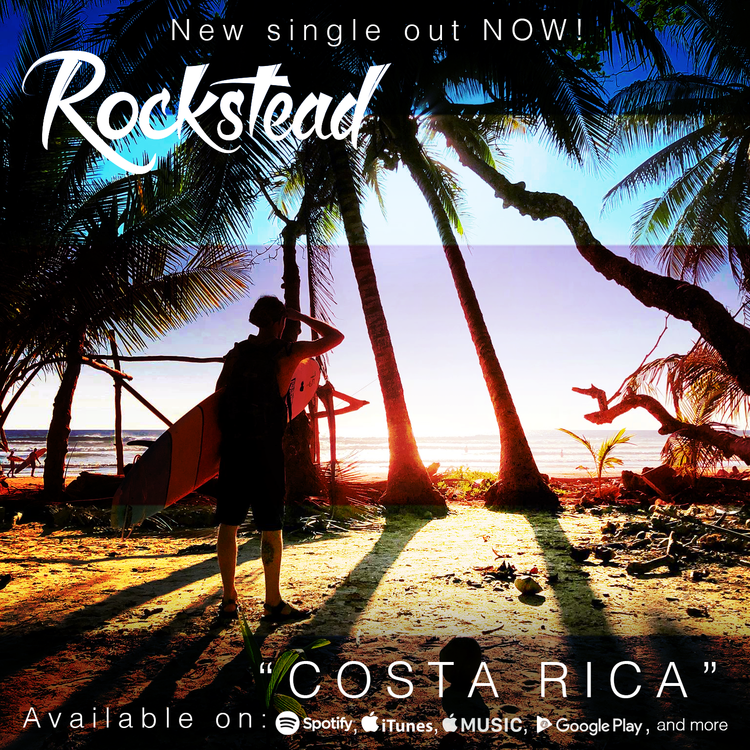 CostaRica_Out_Now